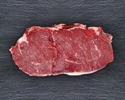 sottofiletto di carne grass fed