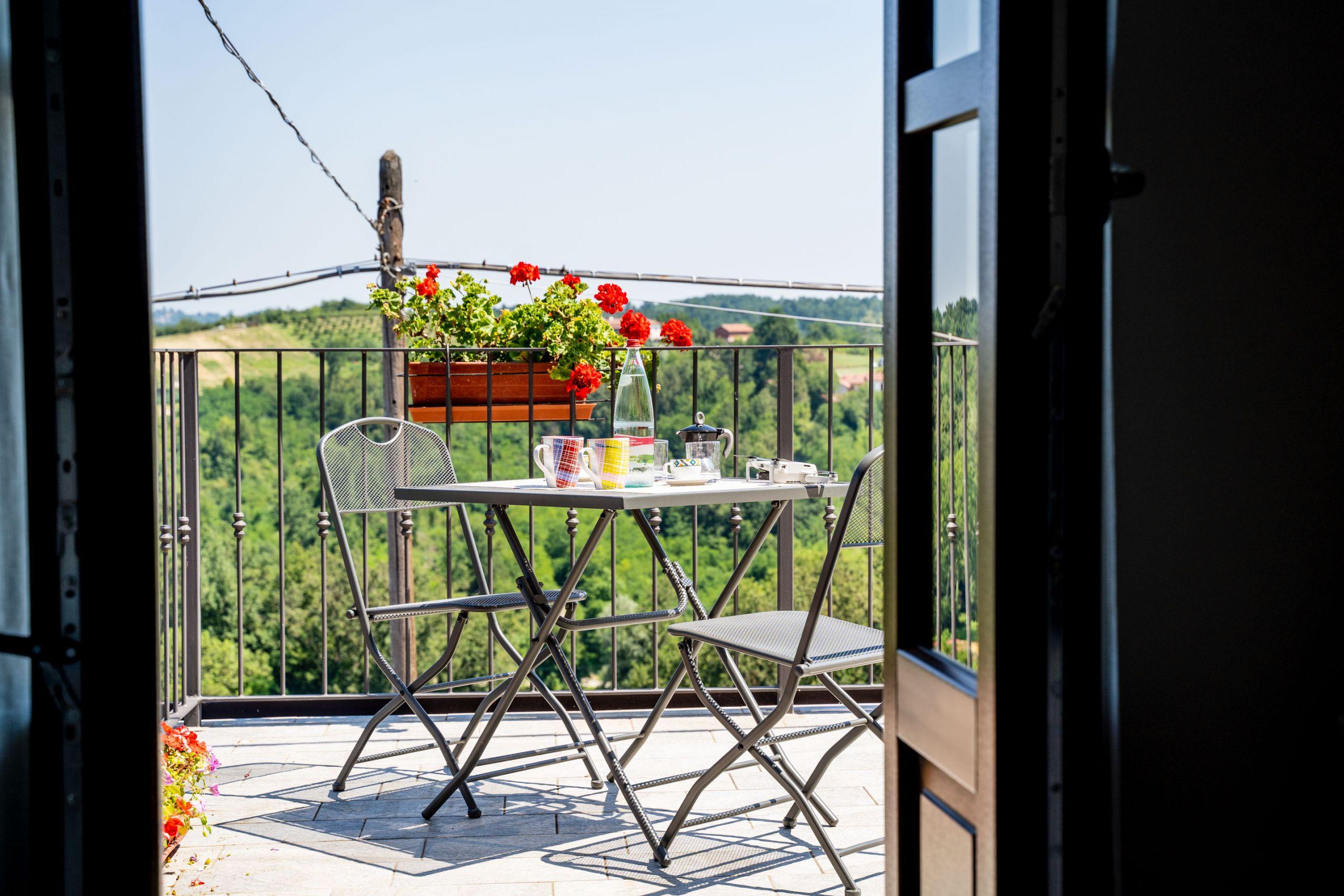 suire casa serra eco resort and spa